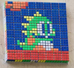 rubik-cube-art.jpg